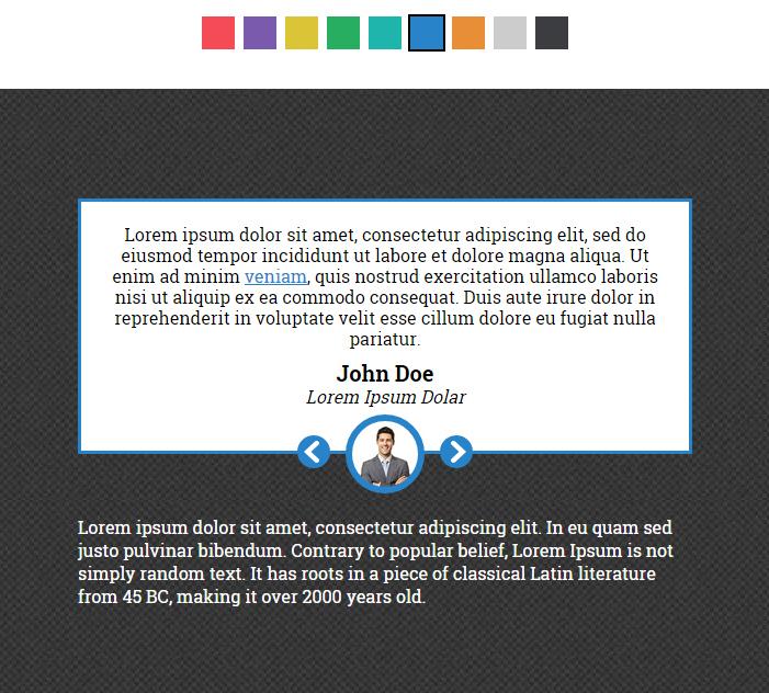Ideabox - Testimonials - 3